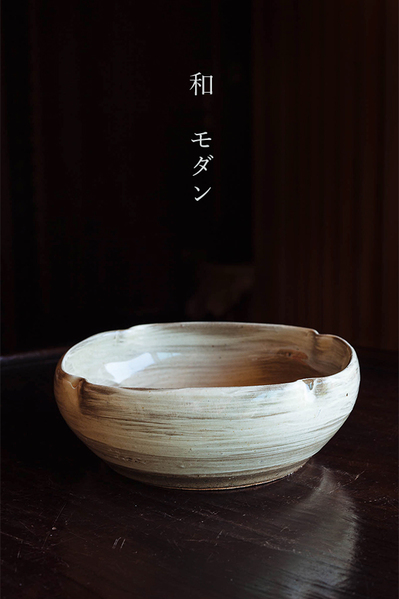 hanako2017dm1.jpg